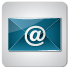bouton-email